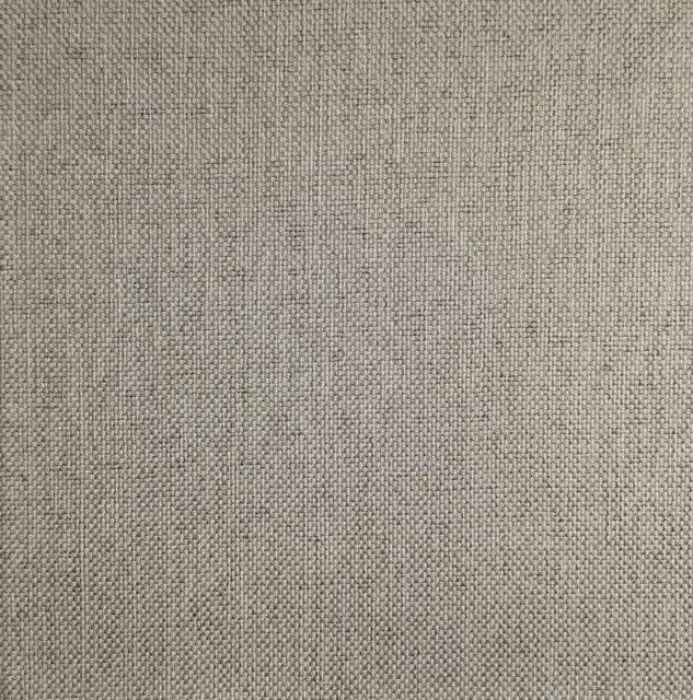 Max - Revolution Performance Fabric - max-khaki / Yard - Revolution Upholstery Fabric