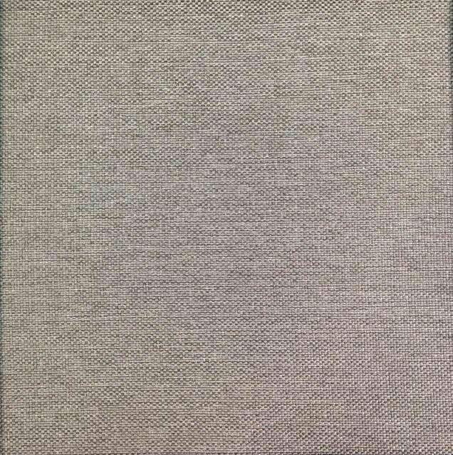 Max - Revolution Performance Fabric - max-nickel / Yard - Revolution Upholstery Fabric