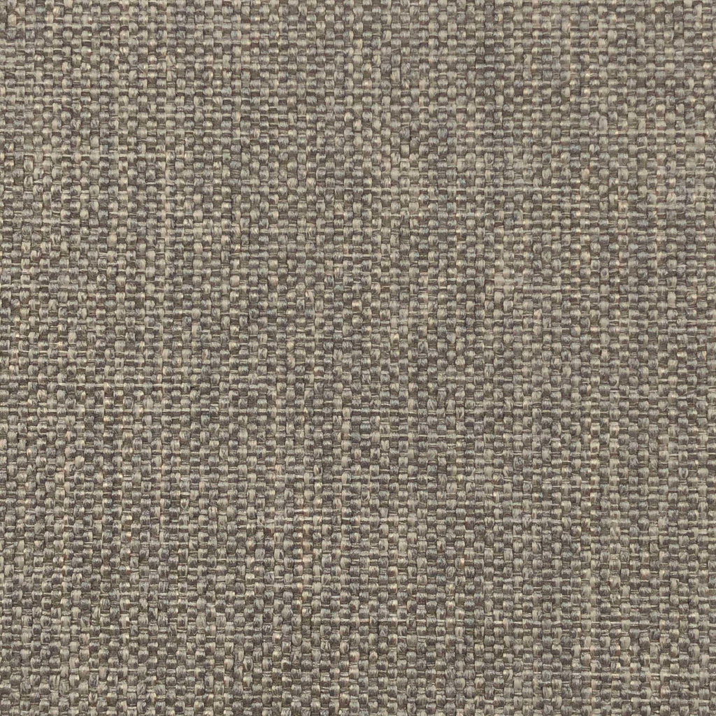Hailey - Performance Upholstery Fabric - hailey-mineral / Yard - Revolution Upholstery Fabric