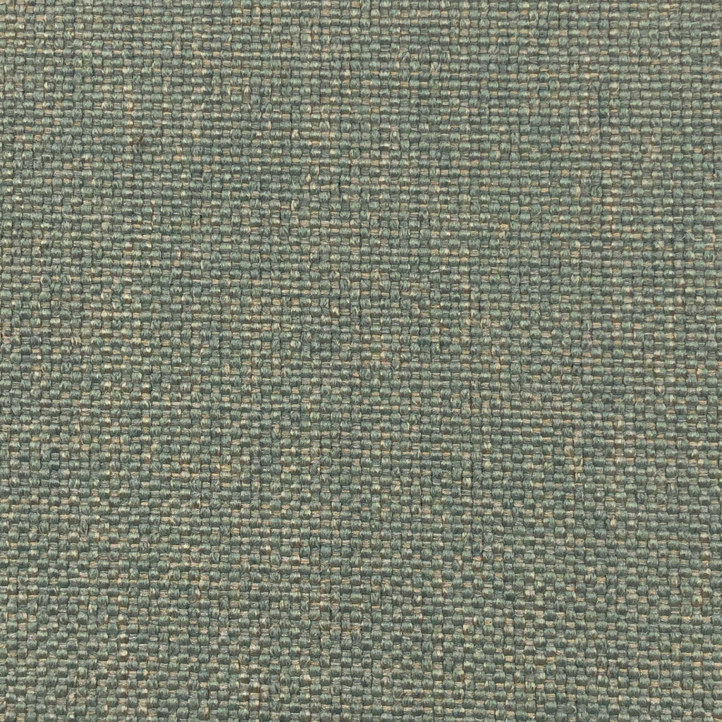 Hailey - Performance Upholstery Fabric - hailey-mint / Yard - Revolution Upholstery Fabric