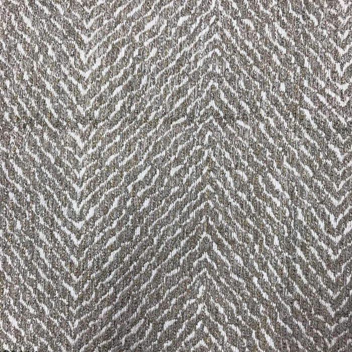 textured performance fabric