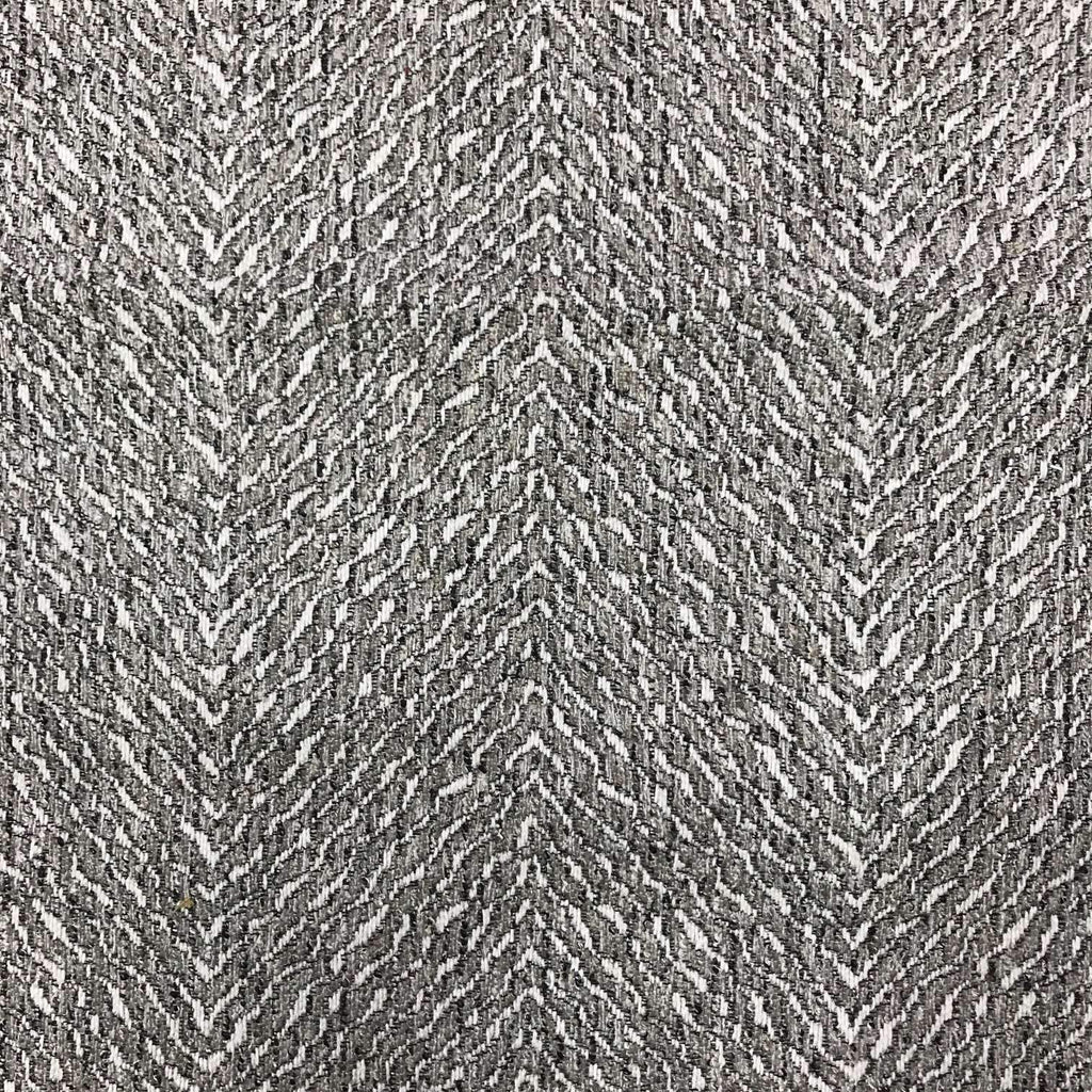 Naxos - Jacquard Performance Upholstery Fabric - yard / naxos-berber - Revolution Upholstery Fabric