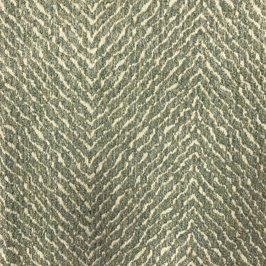 Naxos - Jacquard Performance Upholstery Fabric - yard / naxos-powder - Revolution Upholstery Fabric
