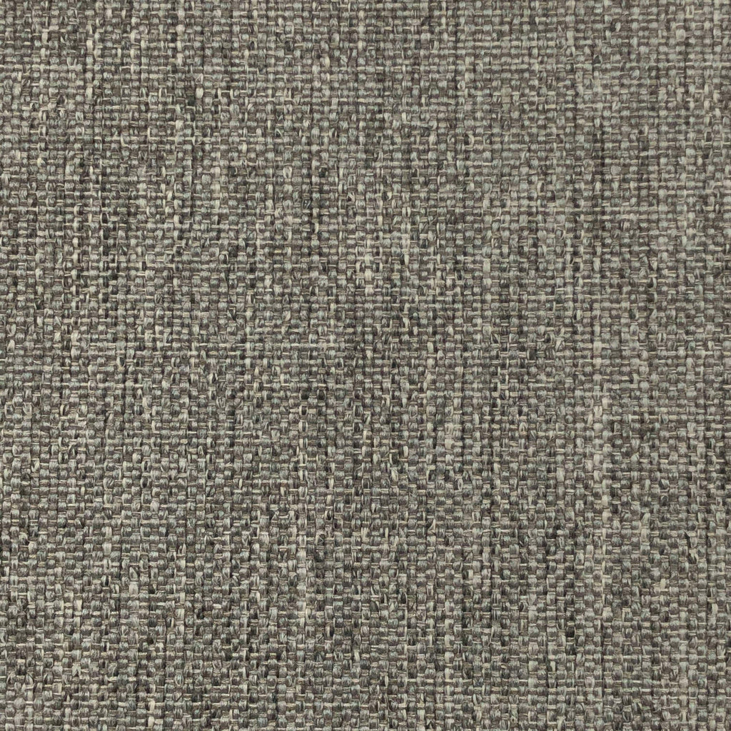 Hailey - Performance Upholstery Fabric - hailey-nickel / Yard - Revolution Upholstery Fabric
