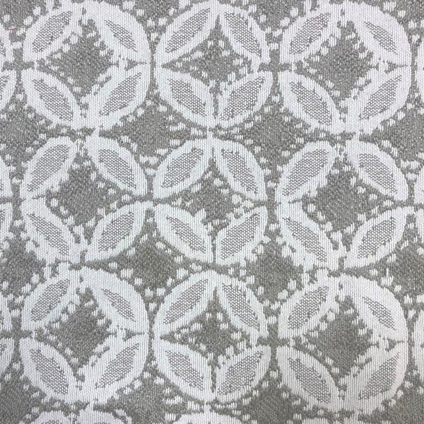Norway - Jacquard Upholstery Fabric - Yard / norway-loft - Revolution Upholstery Fabric