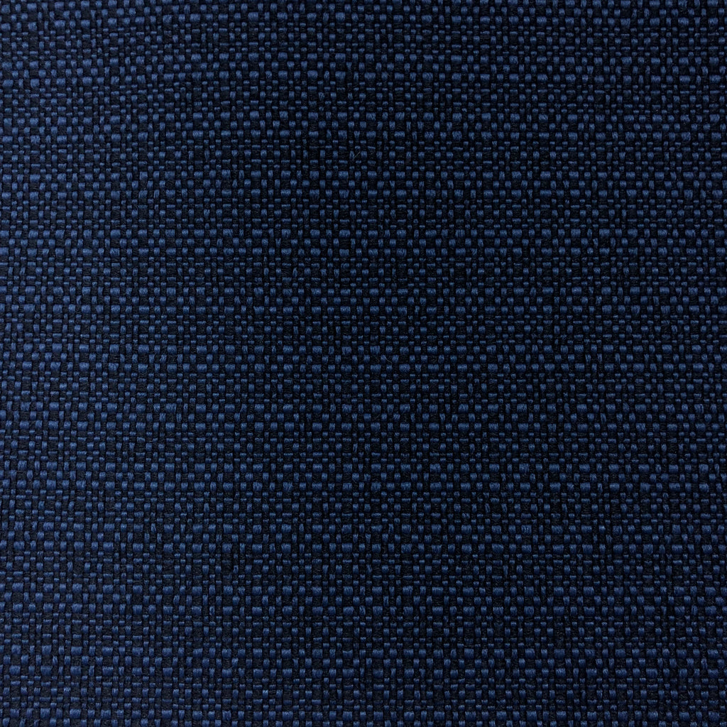 Nude Beach - Performance Outdoor Fabric - yard / Dark Navy - Revolution Upholstery Fabric