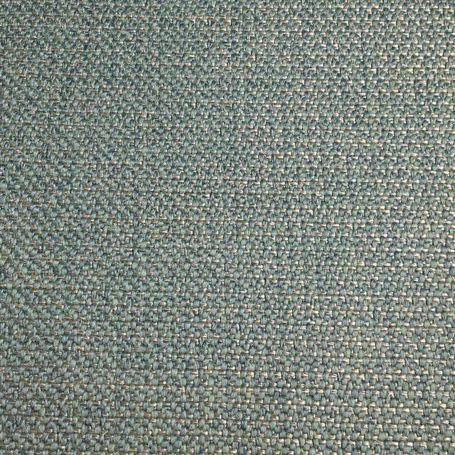 Ocala - Performance Upholstery Fabric - Yard / ocala-calm - Revolution Upholstery Fabric