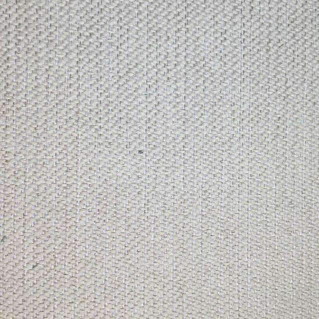 Ocala - Performance Upholstery Fabric - Yard / ocala-cream - Revolution Upholstery Fabric