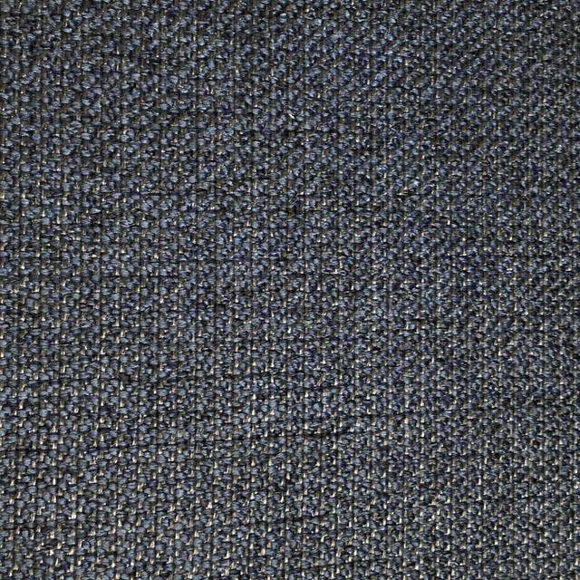 Ocala - Performance Upholstery Fabric - Yard / ocala-denim - Revolution Upholstery Fabric
