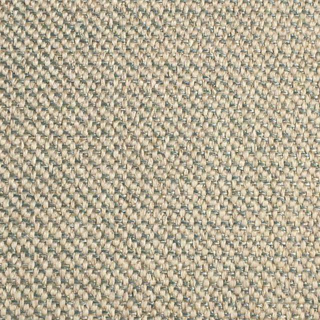 Ocala - Performance Upholstery Fabric - Yard / ocala-seaglass - Revolution Upholstery Fabric
