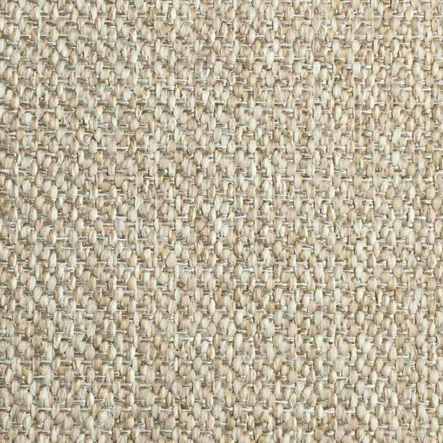 Ocala - Performance Upholstery Fabric - Yard / ocala-jute - Revolution Upholstery Fabric