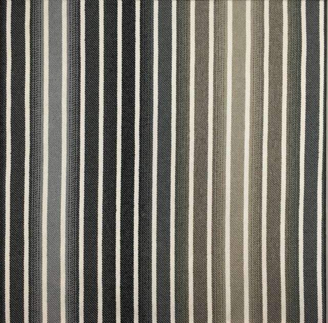 Ombre - Revolution Plus Performance Fabric - ombre-flannel / Yard - Revolution Upholstery Fabric