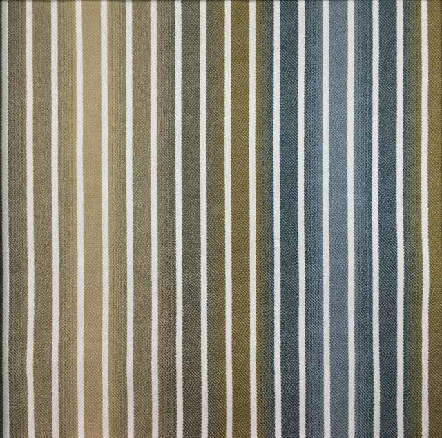 Ombre - Revolution Plus Performance Fabric - ombre-spring / Yard - Revolution Upholstery Fabric