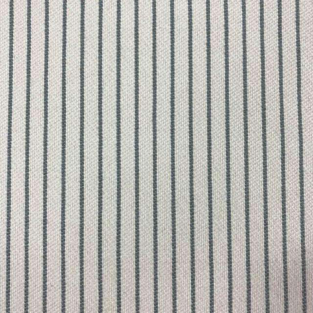 Optimum - Washable Striped Performance Fabric - swatch / optimum-spa - Revolution Upholstery Fabric