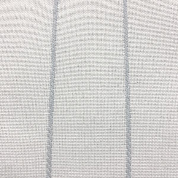 Pencil-Performance Outdoor Fabric - Yard / pencil-cloud - Revolution Upholstery Fabric