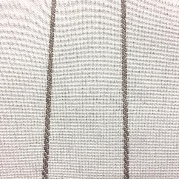 Pencil - Performance Outdoor Fabric - Yard / pencil-rope - Revolution Upholstery Fabric