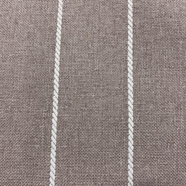 Pencil - Performance Outdoor Fabric - Yard / pencil-taffy - Revolution Upholstery Fabric