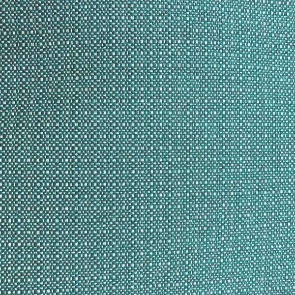 Phoenician - Revolution Plus Performance Fabric - yard / phoenician-bottle - Revolution Upholstery Fabric