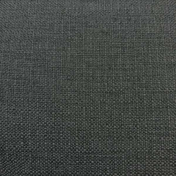 Phoenician - Revolution Plus Performance Fabric - yard / phoenician-charcoal - Revolution Upholstery Fabric