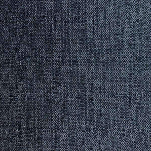 Phoenician - Revolution Plus Performance Fabric - yard / phoenician-denim - Revolution Upholstery Fabric