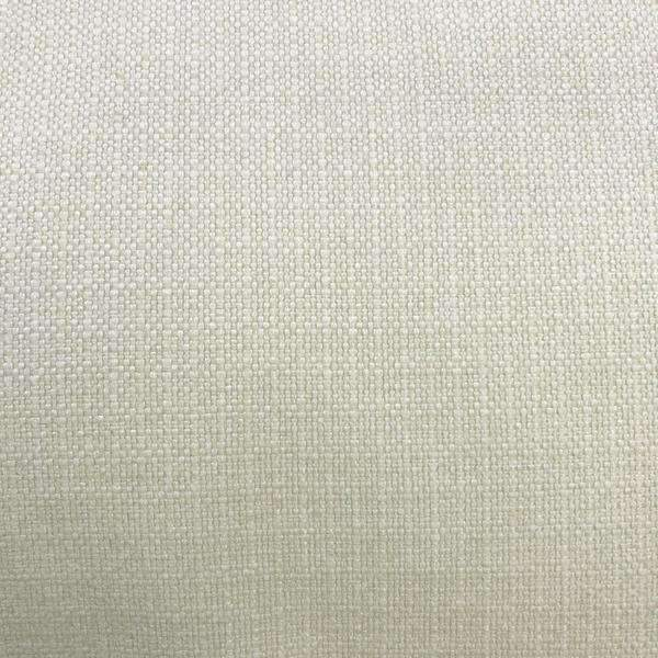 Phoenician - Revolution Plus Performance Fabric - yard / phoenician-ivory - Revolution Upholstery Fabric