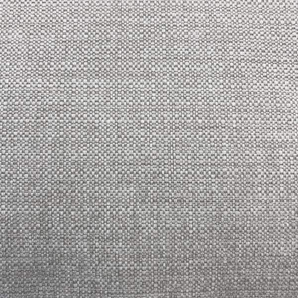 Phoenician - Revolution Plus Performance Fabric - yard / phoenician-linen - Revolution Upholstery Fabric