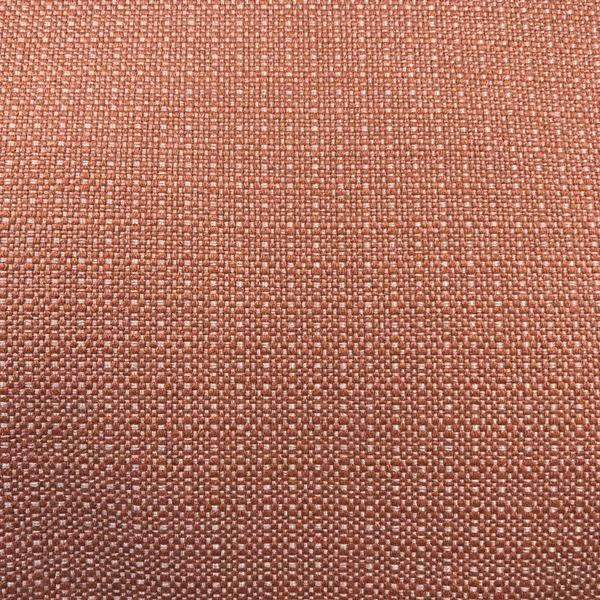 Phoenician - Revolution Plus Performance Fabric - yard / phoenician-mango - Revolution Upholstery Fabric