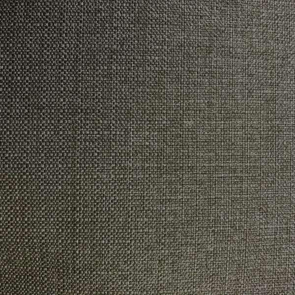 Phoenician - Revolution Plus Performance Fabric - yard / phoenician-mushroom - Revolution Upholstery Fabric