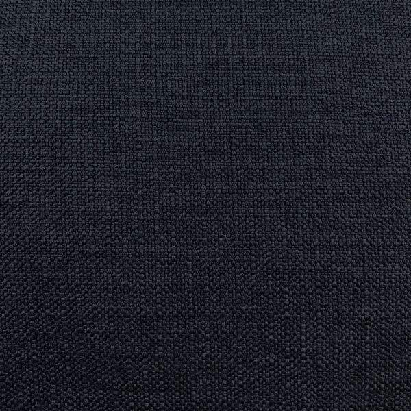 Phoenician - Revolution Plus Performance Fabric - yard / phoenician-navy - Revolution Upholstery Fabric