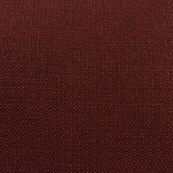 Phoenician - Revolution Plus Performance Fabric - yard / phoenician-red - Revolution Upholstery Fabric