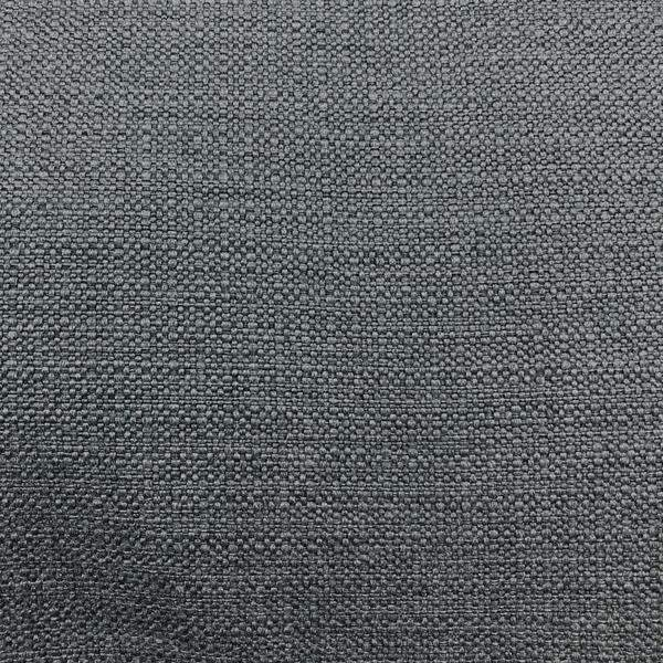 Phoenician - Revolution Plus Performance Fabric - yard / phoenician-smoke - Revolution Upholstery Fabric