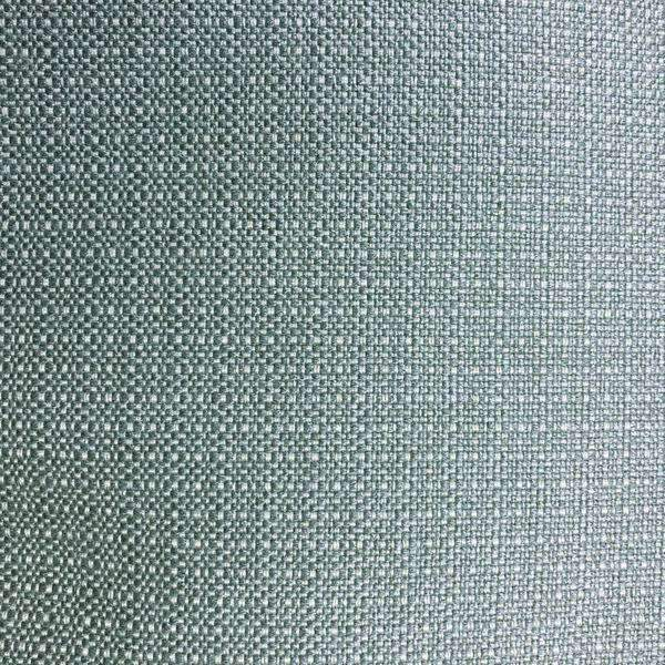 Phoenician - Revolution Plus Performance Fabric - yard / phoenician-spa - Revolution Upholstery Fabric