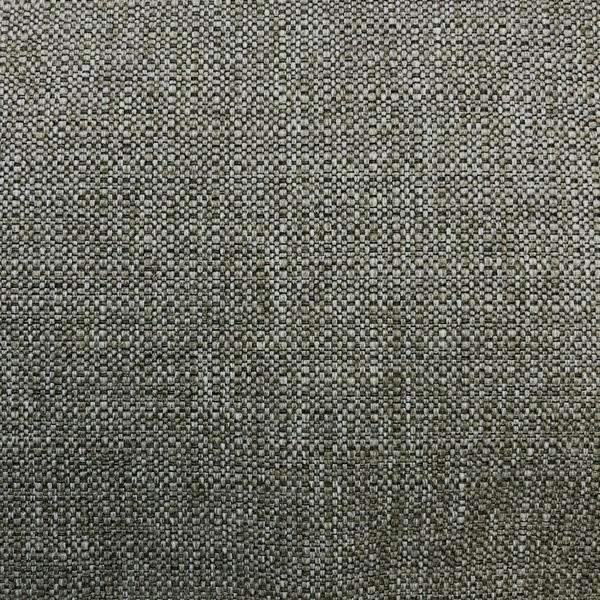Phoenician - Revolution Plus Performance Fabric - yard / phoenician-stone - Revolution Upholstery Fabric