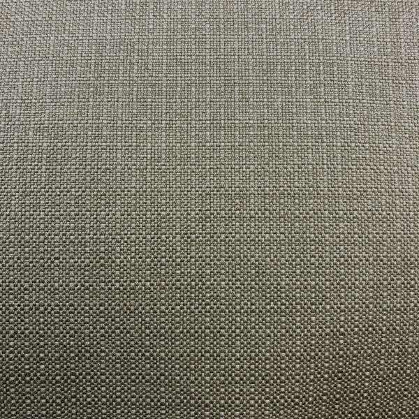 Phoenician - Revolution Plus Performance Fabric - yard / phoenician-taupe - Revolution Upholstery Fabric