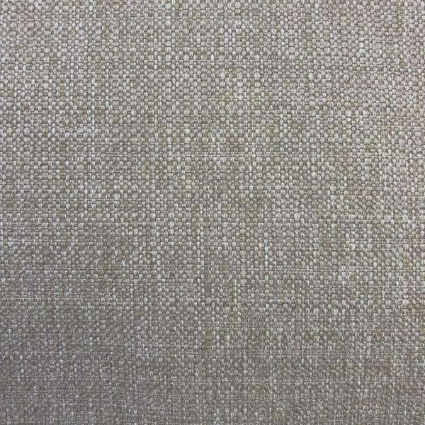 Phoenician - Revolution Plus Performance Fabric - yard / phoenician-toast - Revolution Upholstery Fabric