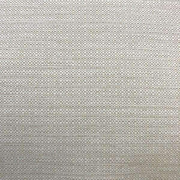 Phoenician - Revolution Plus Performance Fabric - yard / phoenician-vanilla - Revolution Upholstery Fabric