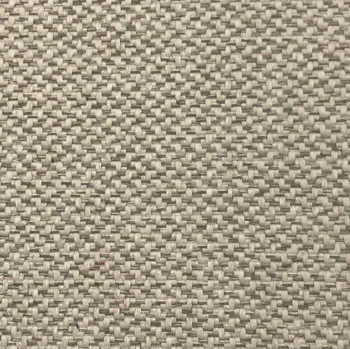 Bahama - Performance Upholstery Fabric - bahama-platinum / Yard - Revolution Upholstery Fabric