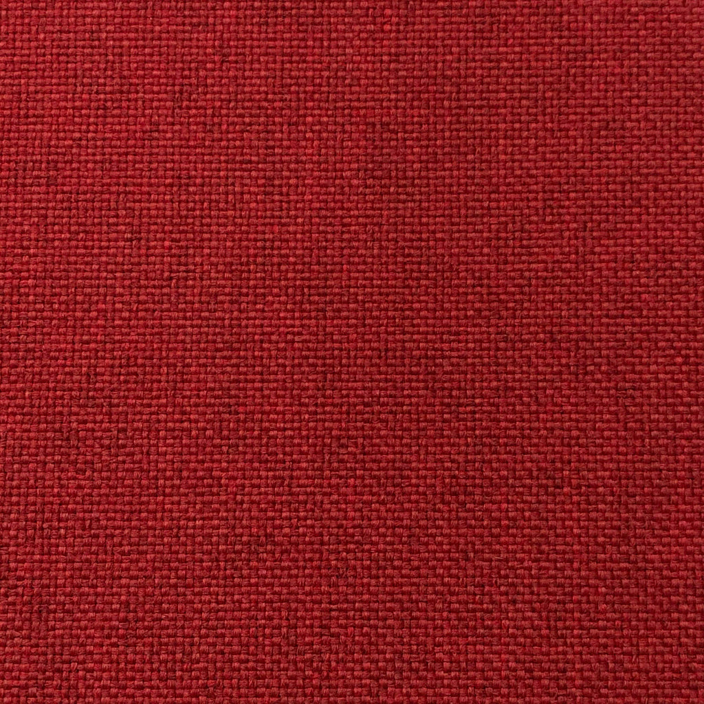Rumba - Performance Outdoor Fabric - Yard / rumba-red - Revolution Upholstery Fabric