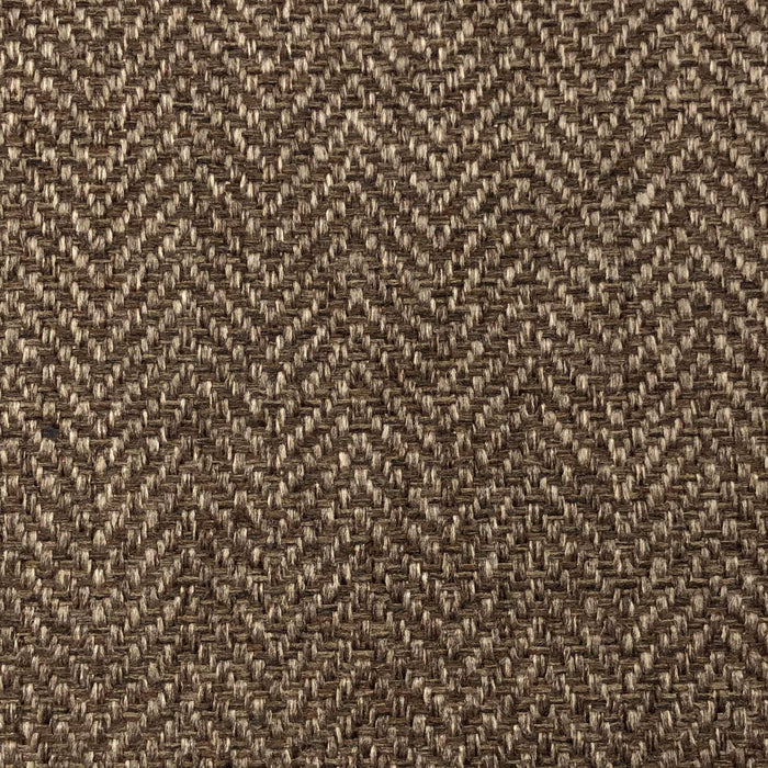 Romero - Performance Upholstery Fabric - romero-badger / Yard - Revolution Upholstery Fabric