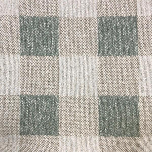 Rothbury Checkered - Jacquard Upholstery Fabric - Yard / rothbury-spa - Revolution Upholstery Fabric