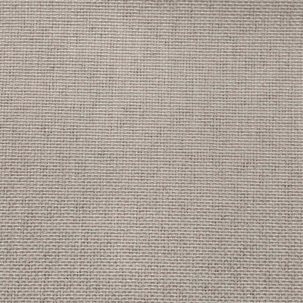 Rumba - Performance Outdoor Fabric - Yard / rumba-natural - Revolution Upholstery Fabric