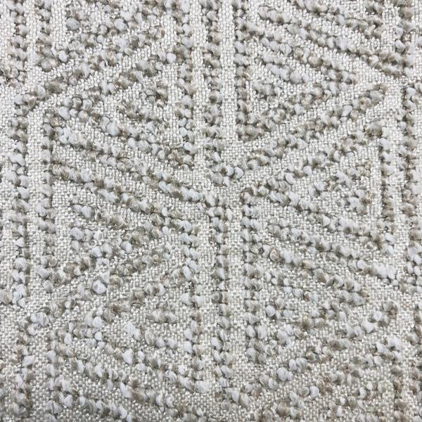 Samaritan - Revolution Performance Fabrics - Yard / samaritan-white - Revolution Upholstery Fabric