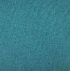 Slipcover Twill - Performance Upholstery Fabric - sc-twill-bottle / Yard - Revolution Upholstery Fabric