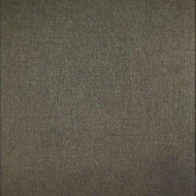 Slipcover Twill - Performance Upholstery Fabric - sc-twill-metal-gray / Yard - Revolution Upholstery Fabric