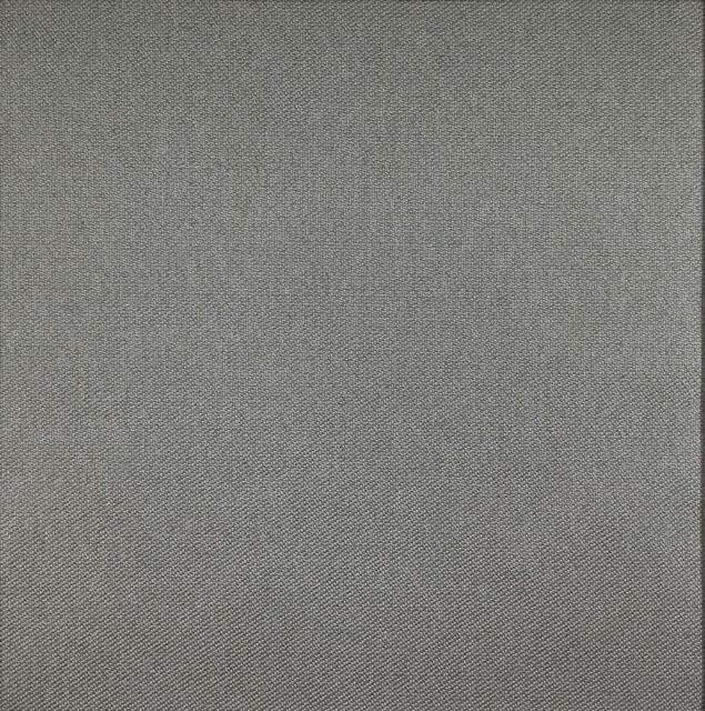 Slipcover Twill - Performance Upholstery Fabric - sc-twill-mint / Yard - Revolution Upholstery Fabric