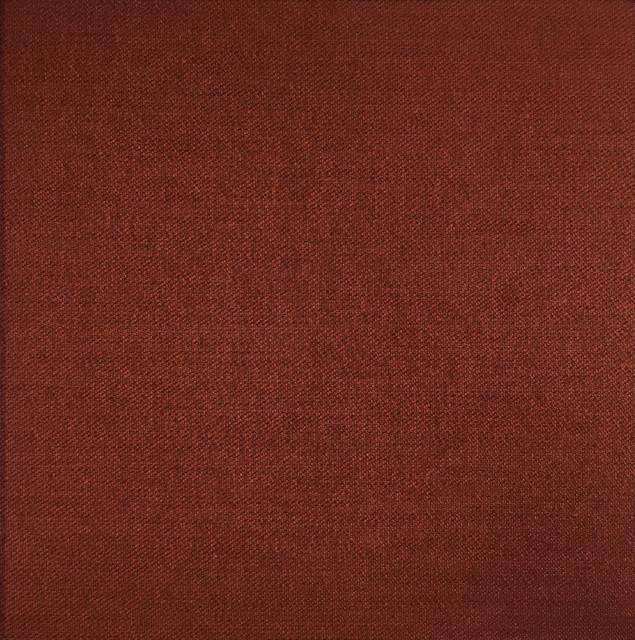 Slipcover Twill - Performance Upholstery Fabric - sc-twill-sierra-red / Yard - Revolution Upholstery Fabric