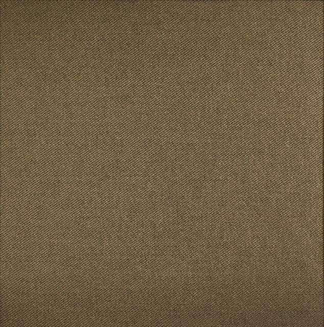 Slipcover Twill - Performance Upholstery Fabric - sc-twill-walnut / Yard - Revolution Upholstery Fabric
