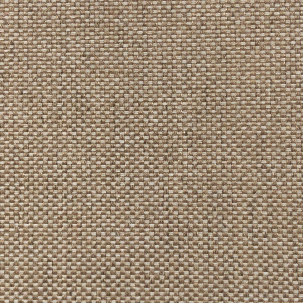 Hailey - Performance Upholstery Fabric - hailey-sesame / Yard - Revolution Upholstery Fabric