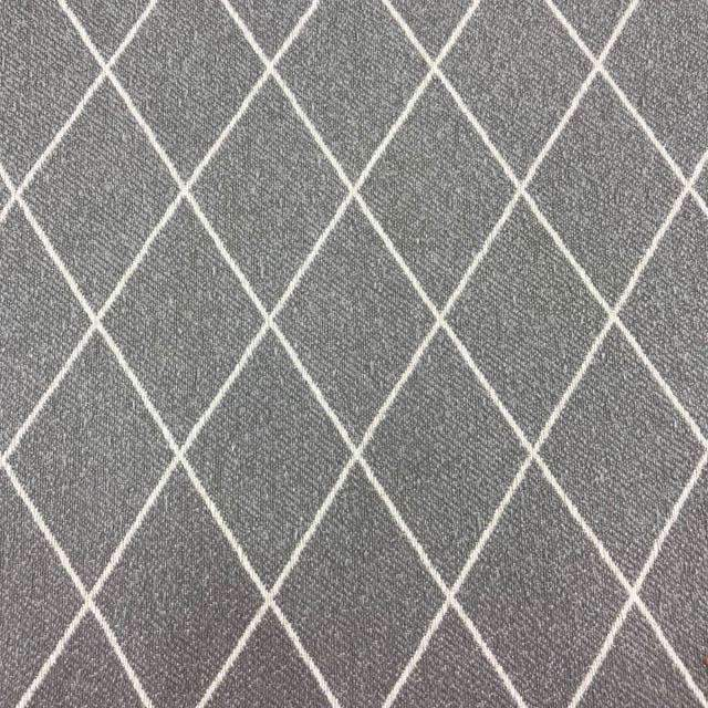 Silver Screen - Revolution Plus Performance Fabric - yard / silverscreen-smoke - Revolution Upholstery Fabric