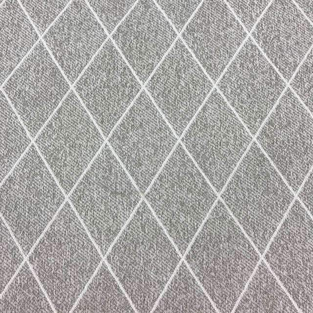 Silver Screen - Revolution Plus Performance Fabric - yard / silverscreen-linen - Revolution Upholstery Fabric